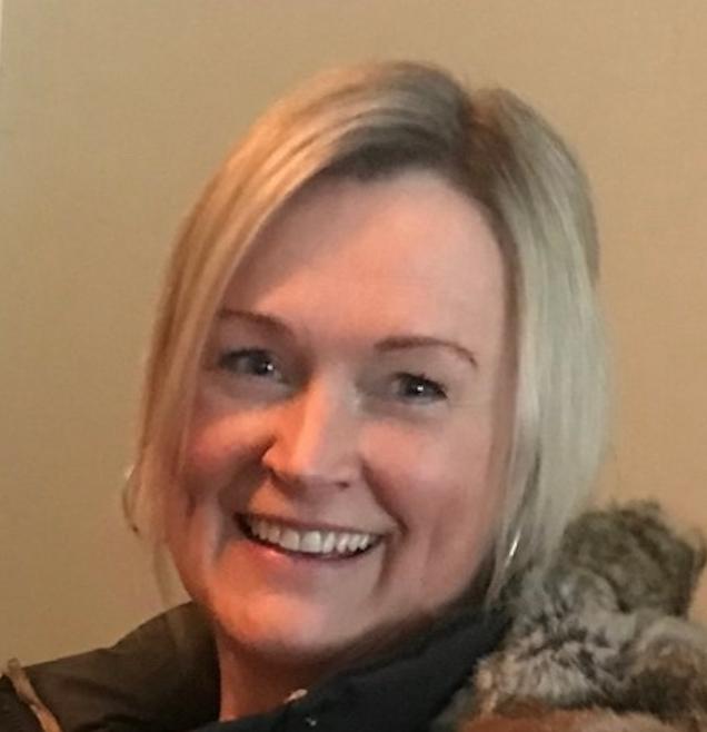 Kirsti Hagaseth, Bygdebørsen, Etnedal